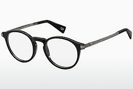 Eyewear Marc Jacobs MARC 244 807 - Black