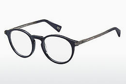 Eyewear Marc Jacobs MARC 244 PJP - Blue