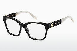 Eyewear Marc Jacobs MARC 250 807 - Black