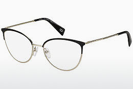 Eyewear Marc Jacobs MARC 256 2O5 - Black