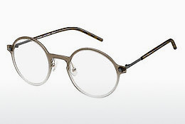 Eyewear Marc Jacobs MARC 31 822 - Brown, Havanna