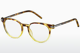 Eyewear Marc Jacobs MARC 51 TMF - Brown, Havanna