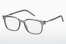 Eyewear Marc Jacobs MARC 52 TME - Grey