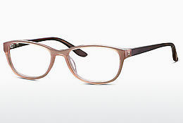 Eyewear Marc O Polo MP 501008 66 - Brown