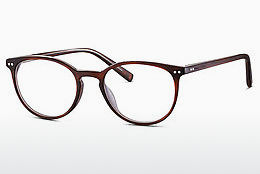 Eyewear Marc O Polo MP 501013 60