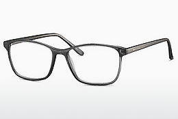 Eyewear Marc O Polo MP 503078 30 - Grey