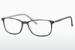 Eyewear Marc O Polo MP 503080 30 - Grey