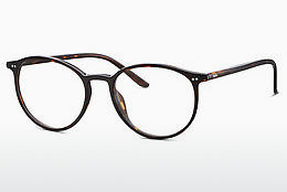 Eyewear Marc O Polo MP 503084 61 - Brown