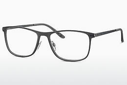 Eyewear Marc O Polo MP 503085 30 - Grey