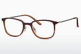 Eyewear Marc O Polo MP 503087 60 - Brown