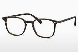 Eyewear Marc O Polo MP 503117 66