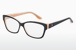Eyewear Max & Co. MAX&CO.207 1MP - Blue, Pink