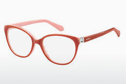 Eyewear Max & Co. MAX&CO.254 25E - Orange