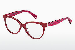 Eyewear Max & Co. MAX&CO.269 JOT - Red
