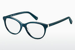 Eyewear Max & Co. MAX&CO.299 TYV - Blue, Green
