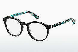 Eyewear Max & Co. MAX&CO.300 25U - Black, Blue