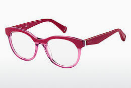 Eyewear Max & Co. MAX&CO.333 GYL - Red