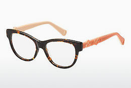 Eyewear Max & Co. MAX&CO.336 086 - Brown, Havanna
