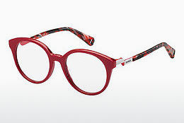 Eyewear Max & Co. MAX&CO.341 C9A - Red
