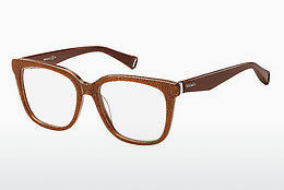 Eyewear Max & Co. MAX&CO.350 2PI - Brown, Gold