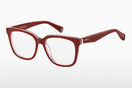 Eyewear Max & Co. MAX&CO.350 DXL - Red, Gold