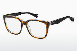 Eyewear Max & Co. MAX&CO.350 INN - Black, Brown, Havanna