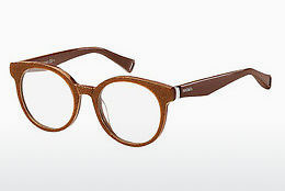 Eyewear Max & Co. MAX&CO.351 2PI - Brown, Gold