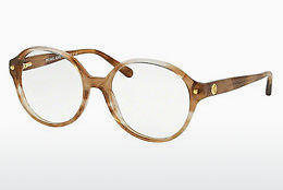 Eyewear Michael Kors KAT (MK4041 3235) - Brown