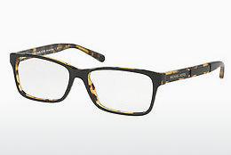 Eyewear Michael Kors KYA (MK4043 3255) - Black, Brown, Havanna