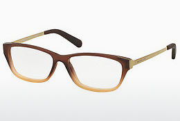 Eyewear Michael Kors PARAMARIBO (MK8009 3044) - Brown