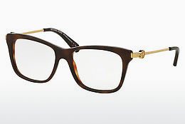 Eyewear Michael Kors ABELA IV (MK8022 3135) - Black, Brown, Havanna
