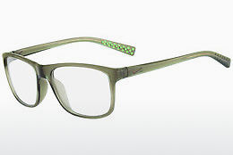 Eyewear Nike NIKE 7097 300 - Green, Brown