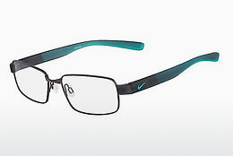 Eyewear Nike NIKE 8166 080 - Grey, Green