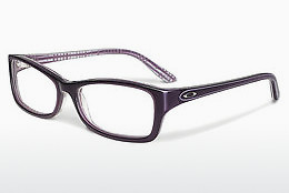 Eyewear Oakley SHORT CUT (OX1088 108803) - Purple