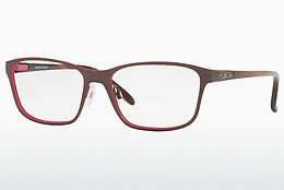 Eyewear Oakley PENCHANT (OX3214 321404) - Red