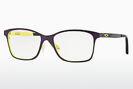 Eyewear Oakley VALIDATE (OX5097 509701) - Purple