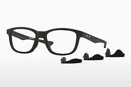 Eyewear Oakley CROSS STEP (OX8106 810601) - Black
