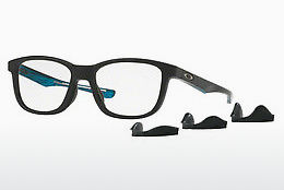 Eyewear Oakley CROSS STEP (OX8106 810602) - Black