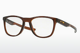 Eyewear Oakley Trillbe X (OX8130 813004) - Brown