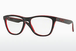 Eyewear Oakley RX FROGSKIN (OX8131 813101) - Red