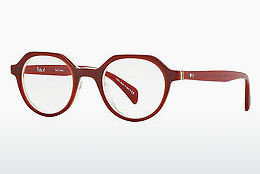 Eyewear Paul Smith LOCKEY (PM8224U 1428) - White