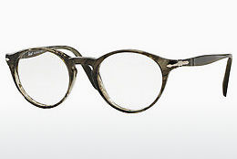 Eyewear Persol PO3092V 1020 - Brown, Havanna