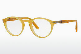 Eyewear Persol PO3092V 9010 - Yellow