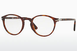 Eyewear Persol PO3174V 24 - Brown, Havanna