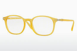 Eyewear Persol PO3182V 1048 - Yellow