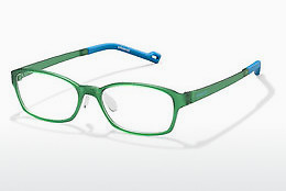 Eyewear Polaroid Kids PLD K 013 IFD - Green