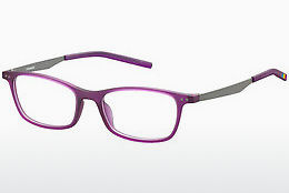 Eyewear Polaroid PLD D403 VYY - Purple
