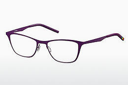 Eyewear Polaroid PLD D503 VN2 - Purple
