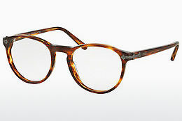 Eyewear Polo PH2150 5007 - Brown, Havanna