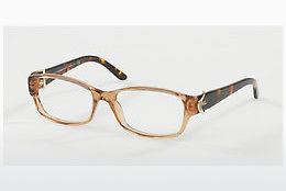 Eyewear Ralph Lauren RL6056 5217 - Brown